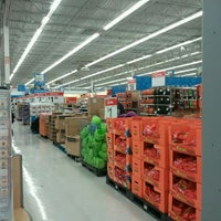 Photo taken at Walmart Supercenter by Marcus S. on 9/13/2011