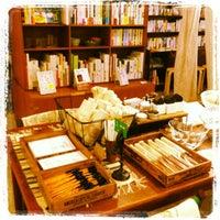 Das Foto wurde bei B&B von Kenichi N. am 8/14/2012 aufgenommen