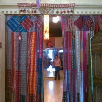 Photo taken at The Goddess Store by Nadira M. on 3/25/2011