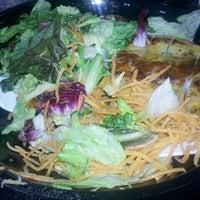 Photo taken at McDonald's by Felipe S. on 11/17/2011