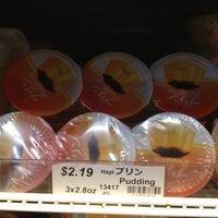 Photo taken at Yaoya-san by Sostrong B. on 3/26/2012