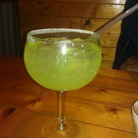 Photo taken at Sabor A Mexico by Sharon B. on 1/21/2012
