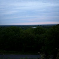Photo taken at City of Lockport Escarpment Outlook by Kenny A. on 7/20/2012