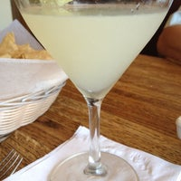Photo taken at Mexicali Cocina & Cantina by Rebekah R. on 8/5/2012
