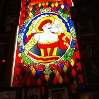 Photo taken at Big Nose Kate's Saloon by Courtney C. on 12/23/2010