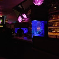 Photo taken at Moloko by Alistair L. on 12/10/2011
