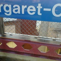 Photo taken at SEPTA Arrott Transportation Center by Luis M. on 8/31/2011