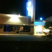 Photo taken at Greyhound Bus Lines by Goldie on 10/17/2011