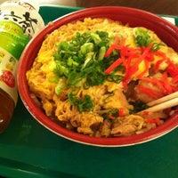 Foto diambil di Sunrise Mart oleh Yuki S. pada 4/5/2012