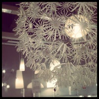 Photo taken at IKEA by Yuli S. on 10/27/2011