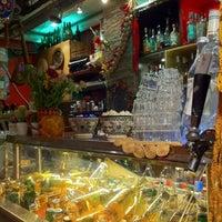 Photo taken at Bar Llamas by Ossi H. on 9/16/2011