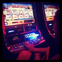 Photo taken at Desert Diamond Casino by Sandra R. on 7/29/2012
