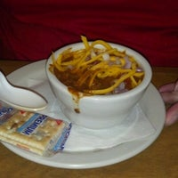 Photo taken at Texas Roadhouse by Cori J. on 6/9/2012