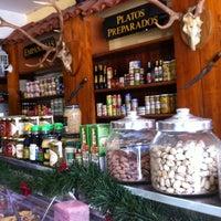 12/23/2011 tarihinde Ivette E.ziyaretçi tarafından Los Ciervos'de çekilen fotoğraf