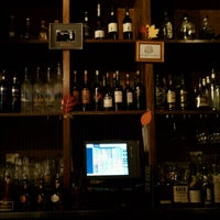 Photo taken at Elgin Public House by C S. on 11/21/2011
