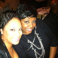 Photo taken at Max Chophouse by Courtney T. on 11/14/2011