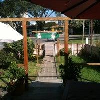 Photo taken at Limoeiro Casa de Comidas by Divaldo M. on 6/13/2012