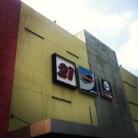 Photo taken at PIM XXI by Enrico P. on 4/29/2012