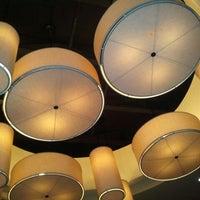 Photo taken at Houlihan's by Onika M. on 1/31/2012