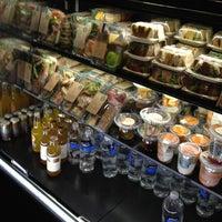 Photo taken at Starbucks by Alan F. on 4/22/2012