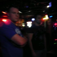 Photo taken at Pheasant Tavern by Janell S. on 1/28/2012