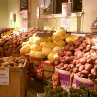 Photo taken at Whole Foods Market by Lisa la la loca M. on 1/3/2012