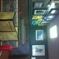 Photo taken at Brewburger by Matt S. on 12/5/2011