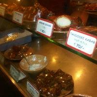 Photo taken at Kabab Magic by Kalesh S. on 3/24/2012