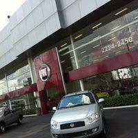 3/20/2012 tarihinde Fabiano K.ziyaretçi tarafından Hyundai Sinal'de çekilen fotoğraf
