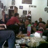 Photo taken at TK. Teratai Pasar Minggu by teguh t. on 9/24/2011