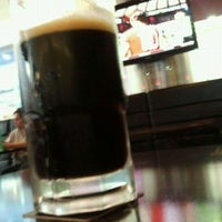 Photo taken at Beer by Edgar B. on 1/28/2012