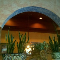Photo taken at Margaritas Mexican Restaurant by Lee W. on 11/6/2011