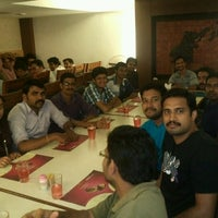Photo taken at Hotel Top Form by Harun P. on 7/28/2012