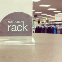 Photo taken at Nordstrom by Micheal D. on 2/7/2012