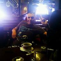 Снимок сделан в Портер Паб пользователем Mattias F. 9/22/2011