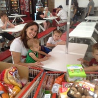 Photo taken at Costco Wholesale by Eric B. on 6/15/2012