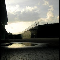 Photo taken at Admiralty West Prison by Awis S. on 8/21/2011
