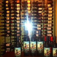 Photo taken at Morton's The Steakhouse - Boca Raton by Tonya S. on 5/5/2012