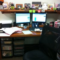 Photo taken at Dfw Door And Hardware by Gina M. on 6/12/ & Dfw Door And Hardware - Office in Grand Prairie pezcame.com