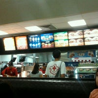 Photo taken at Burger King by Pablo A. on 9/25/2011