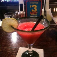 Photo taken at Chevys Fresh Mex by Ronald S. on 10/29/2011