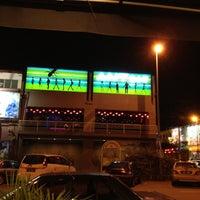 Photo taken at Ant Bar @ Jln Merdeka by Zeezoo S. on 3/15/2012