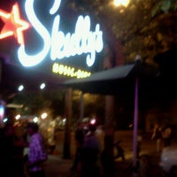 Photo taken at Skully's Music Diner by Calvin P. on 8/27/2011