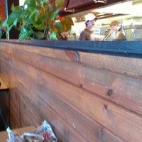 Das Foto wurde bei PepperJax Grill von Adam L. am 8/14/2012 aufgenommen