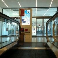 Foto scattata a Centro Sarca da Francesco P. il 9/13/2012