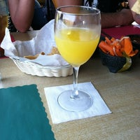 Photo taken at Emiliano's Mexican Restaraunt by Jamie T. on 6/10/2012