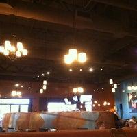 ... Photo Taken At Blu Agave Arizona Kitchen By Tom F. On 5/5/ ...
