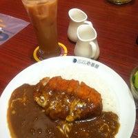 รูปภาพถ่ายที่ โคโค่อิฉิบันยะ โดย Pinno M. เมื่อ 1/23/2011