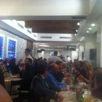 Foto scattata a Terraferma da Bruno C. il 1/28/2012