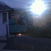 Foto tomada en Cariño Porteño por Danny C. el 8/1/2012